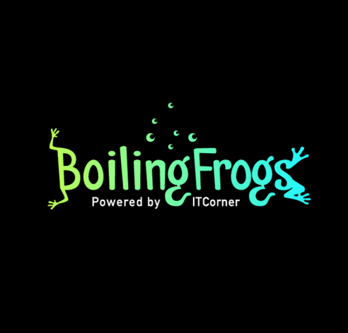 Boiling Frogs 2017 – relacja