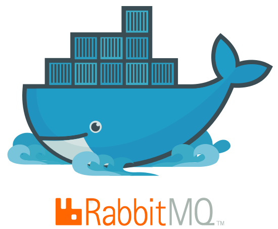 Windows + Docker + RabbitMQ – jak zacząć?