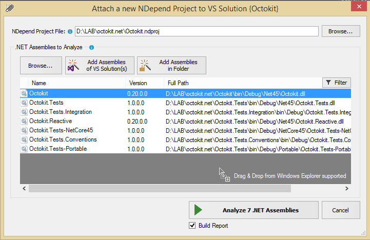 ndepend_select