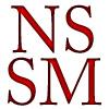 NSSM – fajne narzędzie do zarządzania serwisami