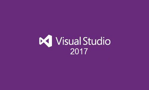 Microsoft-Visual-Studio-2017