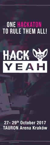 HackYeah